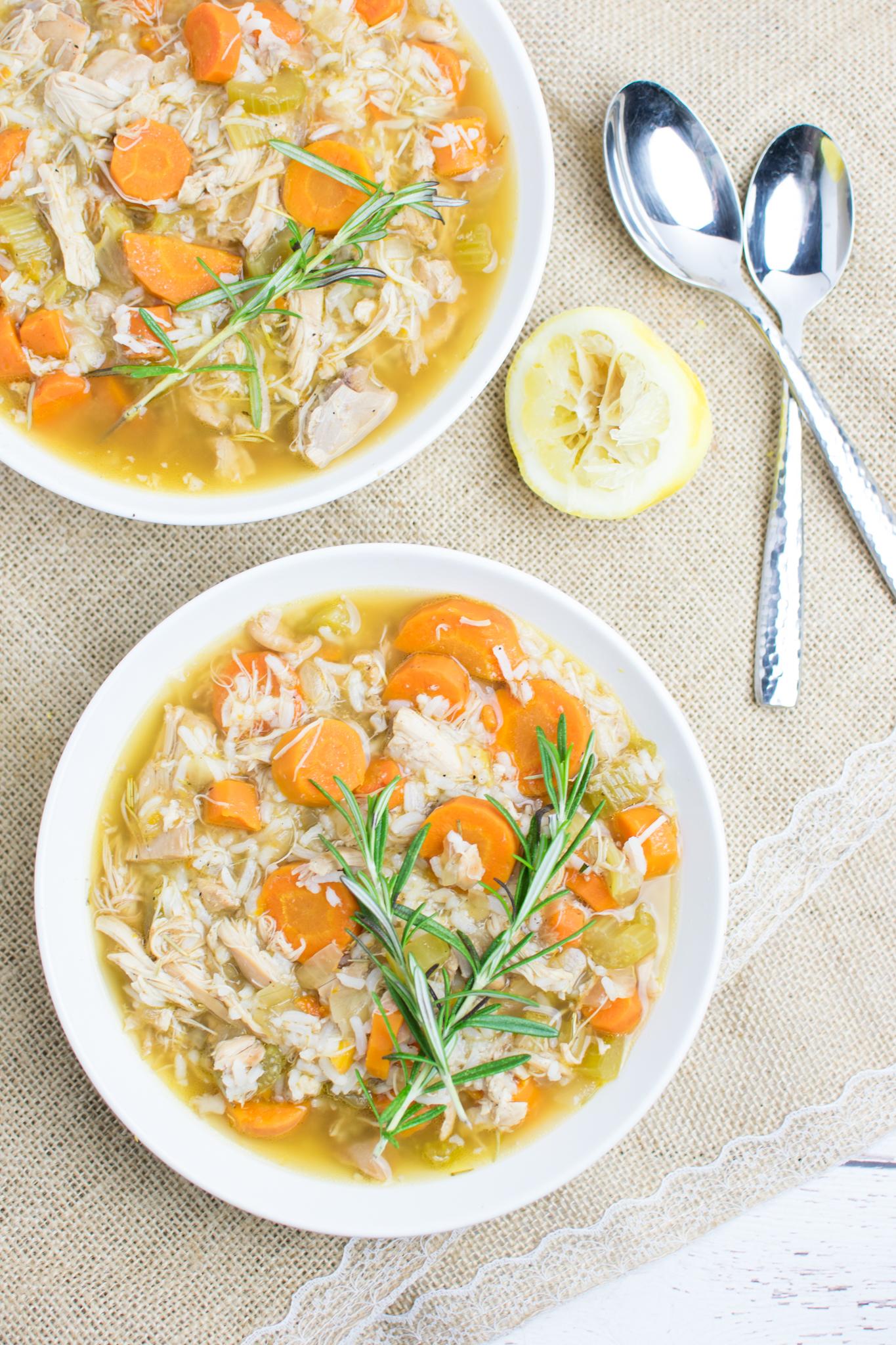 slow-cooker-lemon-rosemary-chicken-soup (21)