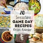 20-game-day-recipes-tabitha-talks-food