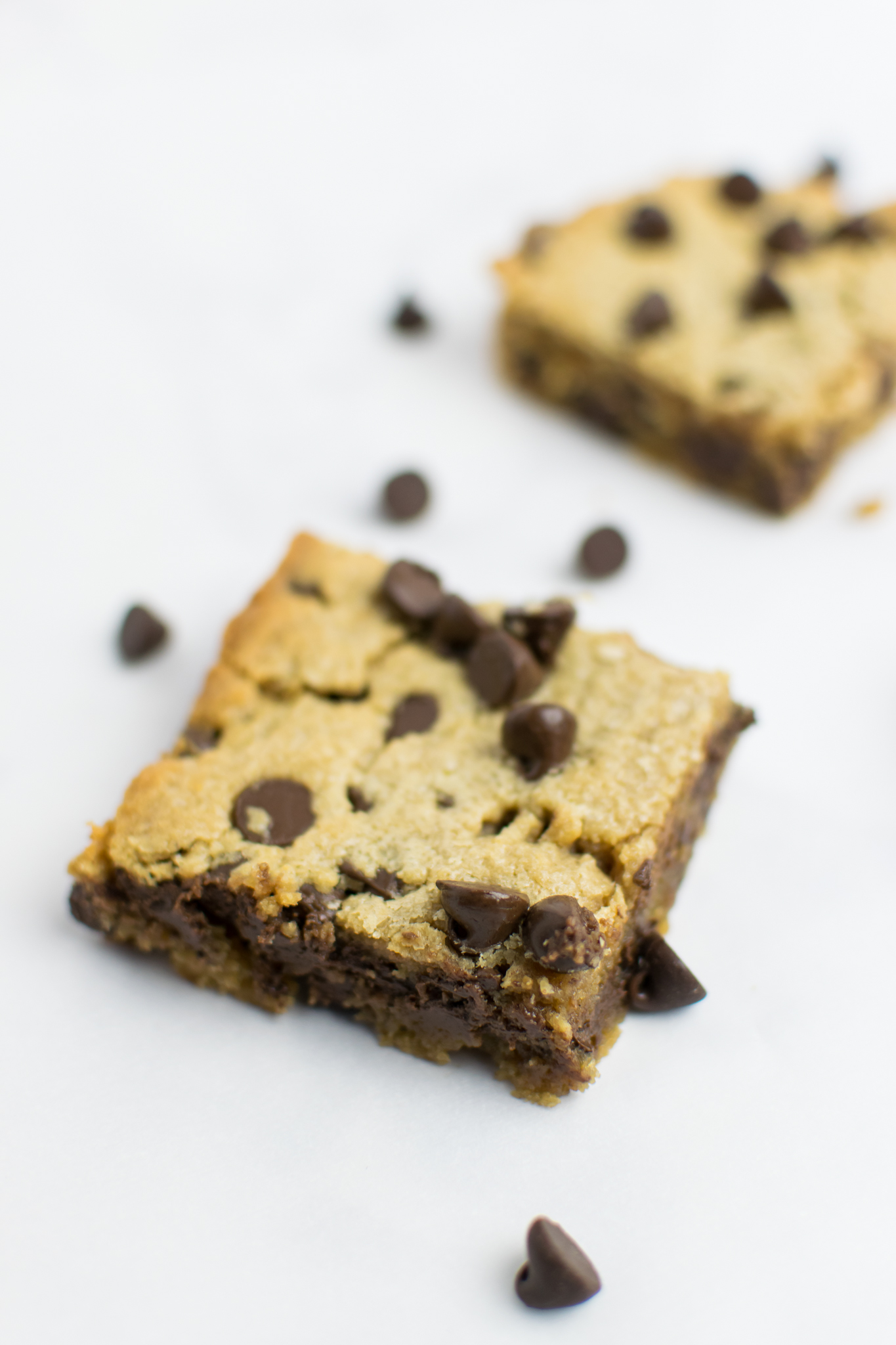 peanut-butter-chocolate-cookie-bars (4)