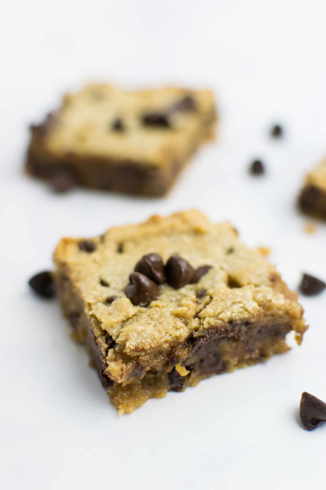 peanut-butter-chocolate-cookie-bars (5)