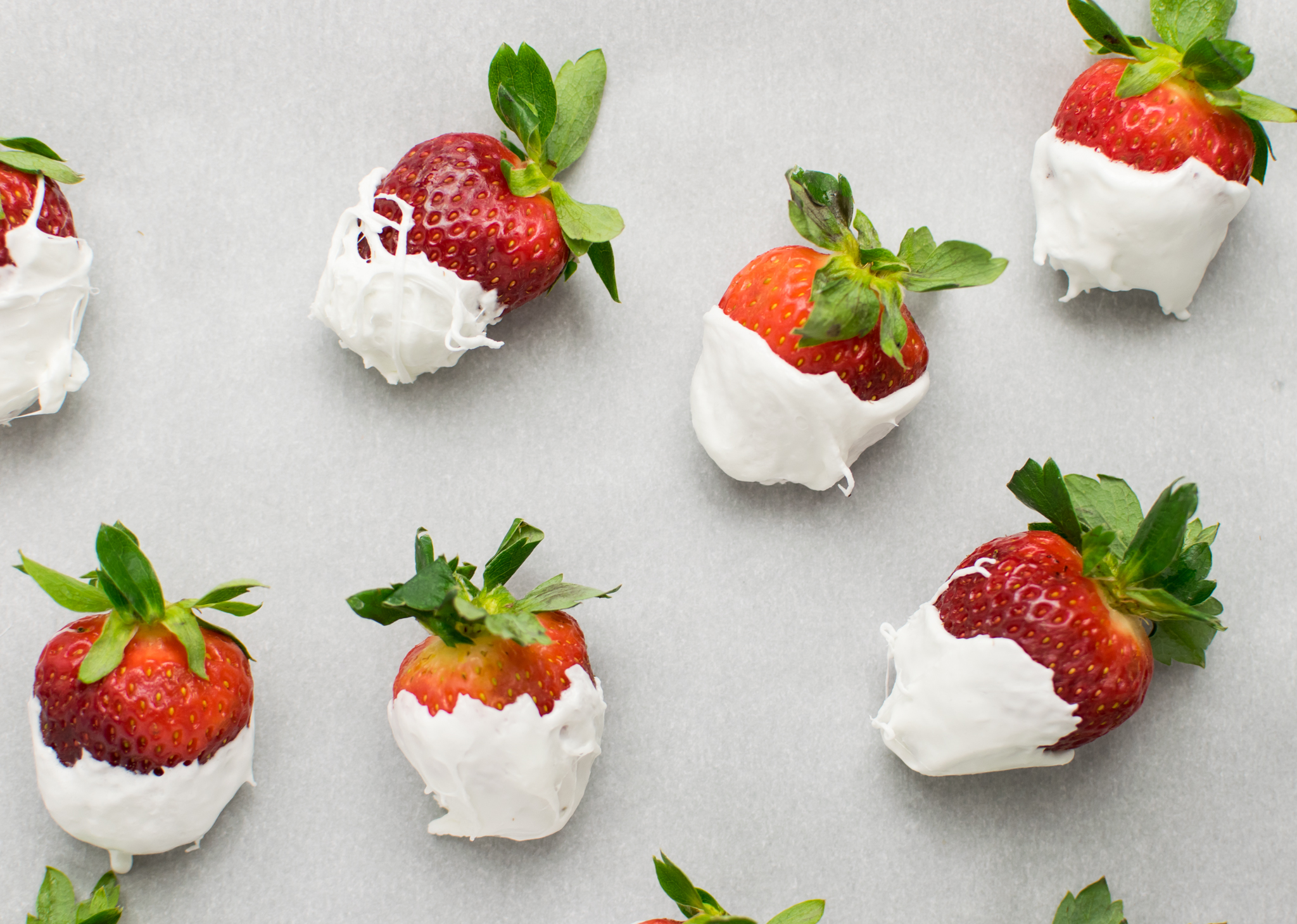 smores-covered-strawberries-tabitha-talks-food (4)
