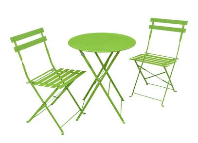 http www table pliante eu blog comment acheter une table pliante pas cher