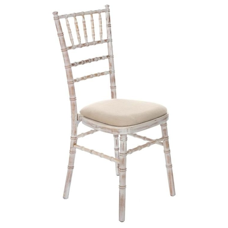 limewash chiavari chairs hire glider chair replacement cushions alexander s table and