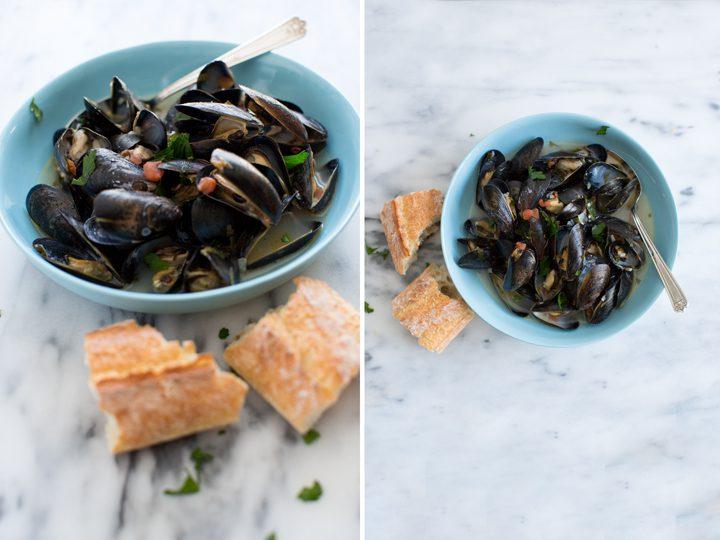 mussels_tableanddish