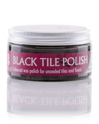 Tile Wax Polish | Tile Design Ideas