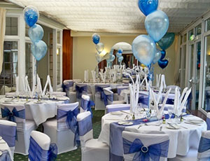 wedding chair cover hire bournemouth design simple table just another wordpress site chairs covers