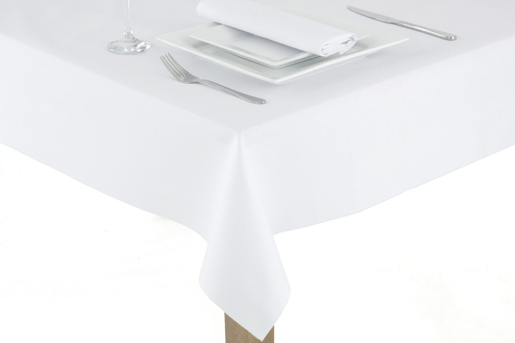chair covers ireland vintage chairs for sale plain polycotton representing quality and tradition, our classic.