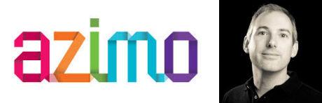 Azimo MK