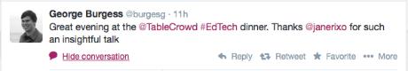 EdTech Tweet 4