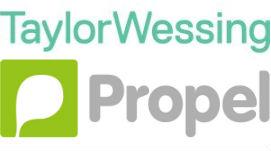 T.W Propel