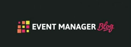 event-manager-blog-539x194