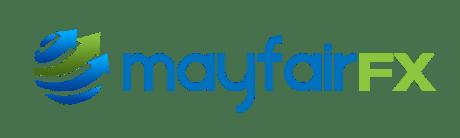 Mayfair FX - Logo