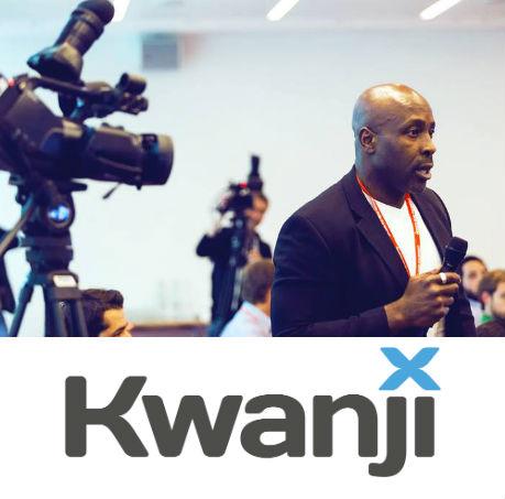 leslie kwanji blog