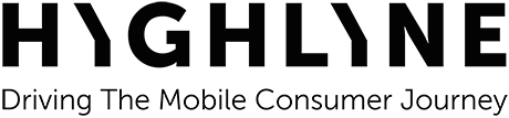 Hyghlyne-Logo-Black-with-Baseline-Cut
