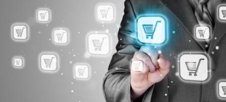 retail_technology_shutterstock-680x308