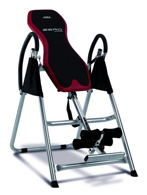 La table BH Fitness G400