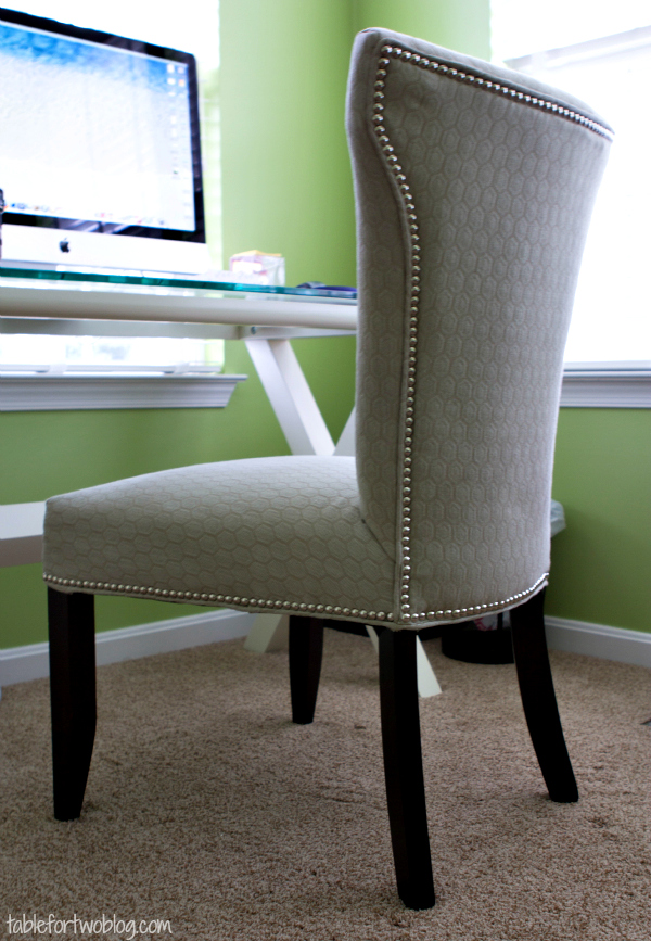Gallery of Home Goods Desk Chair  Fabulous Homes Interior