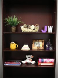 ideas to decorate my office at work | Roselawnlutheran