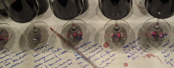 cropped-wine-blending