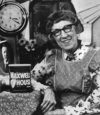 Maxwell_House_Margaret_Hamilton_1977-3