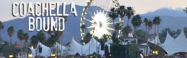 Coachella 2015 for the 45+ Crowd