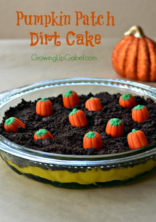 Pumpkin-Patch-Dirt-Cake