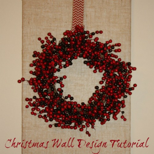 christmas-wall-design-5002