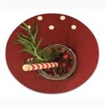 Holiday Sangria Thumbnail