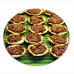 Pecan Pie Cookie Thumbnail