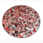 Sugared Cranberries Thumbnail