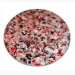 Sugared Cranberries Thumbnail