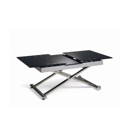 table haute avec tabouret pour cuisine