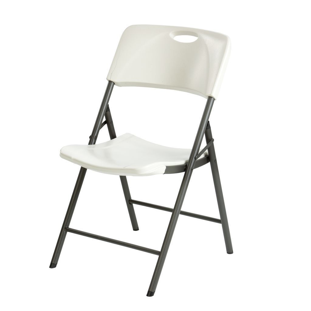 commercial folding chairs manicurist chair or stool meaning banquet table 183 cm x 76 with