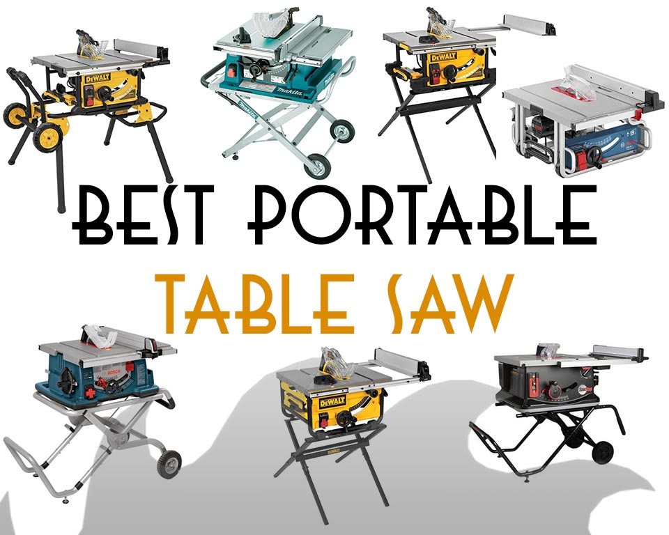 Best Time To Buy A Table Saw