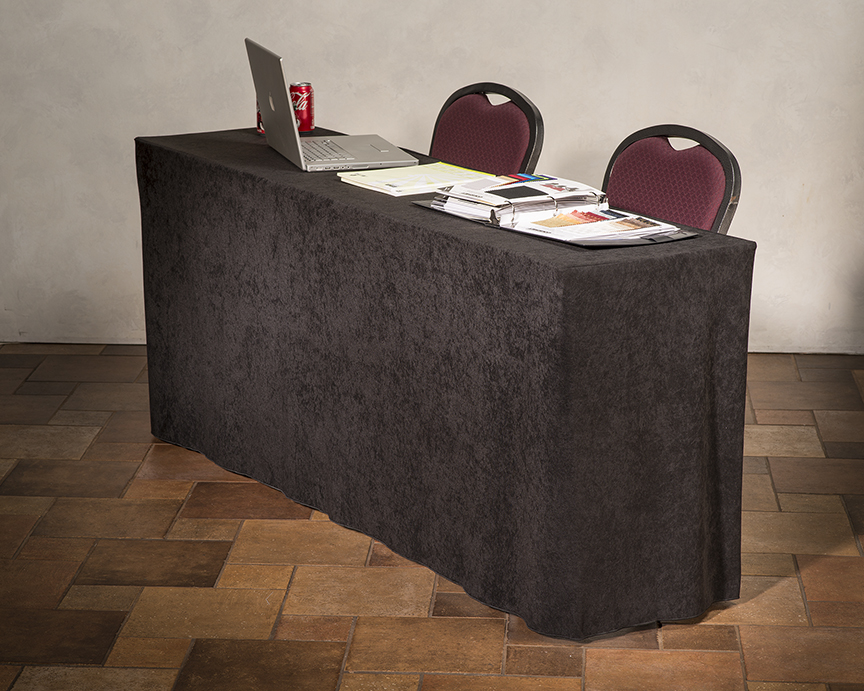 Home  Gourmet Table Skirts  Linens