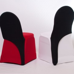 Chair Covers And More Houston Swivel Chairs Jordans Gourmet Table Skirts Linens