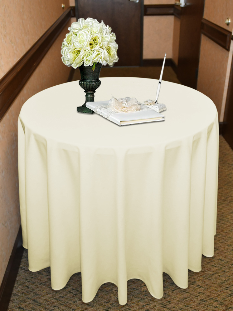 green spandex chair covers baby travel milliken signature plus - gourmet table skirts & linens