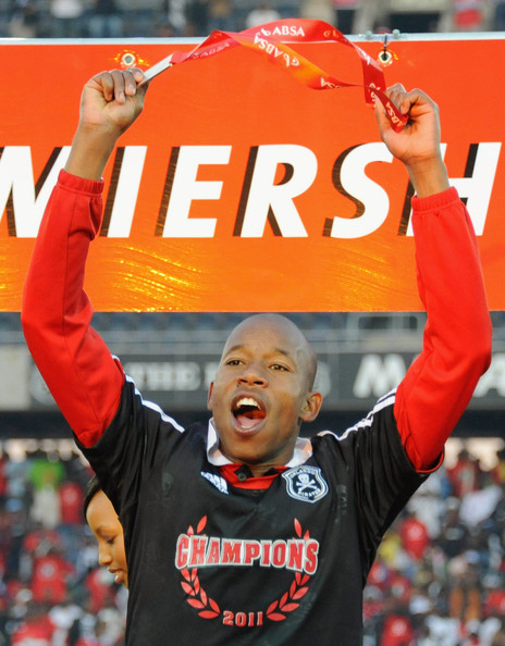 Happy Jele career stats, height and weight, age