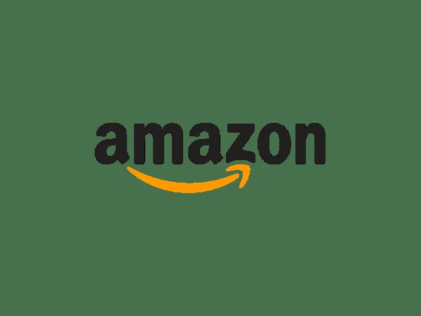Amazon-logo-1024x768