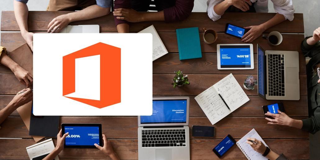 Übersicht und Einstieg in kollaboratives Arbeiten mit Microsoft Office 365