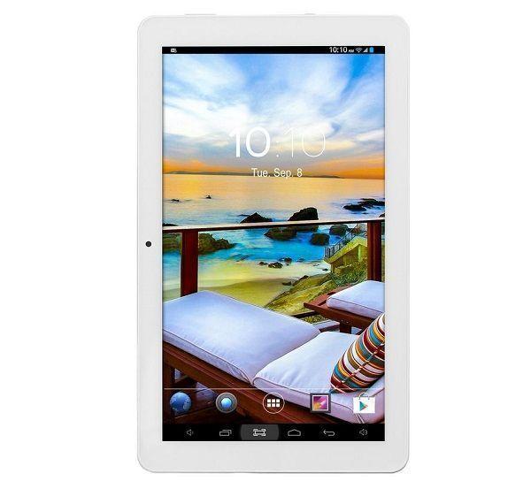 Nueva tablet Woxter Nimbus 115Q 1