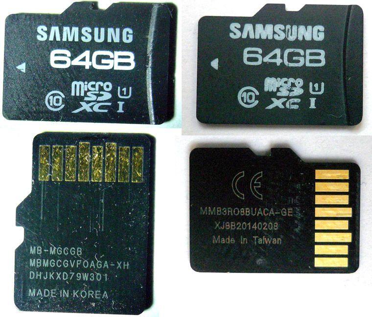 Memoria de almacenamiento ¿Cuánta necesita tu Tablet? 1