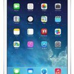 Comprar iPad Mini