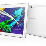 Lenovo Tablet barata