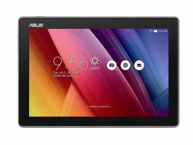 Comprar tablet Asus