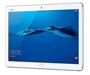 tablet con mejor sonido
