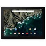 Comprar Pixel C Tablet