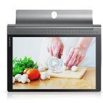 Comprar Lenovo Yoga Tab 3plus