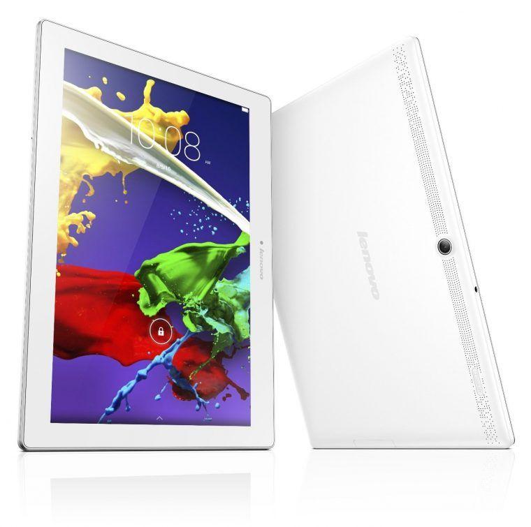 tablet Lenovo tab2 A10-30