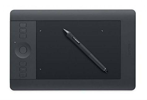 tablet para arquitecto